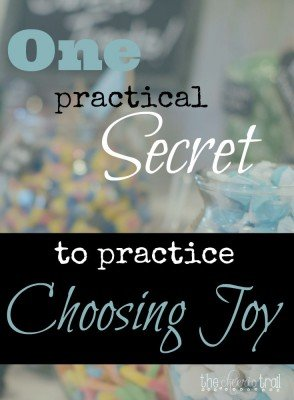 Do you want to go through life singing instead of whining? Choosing joy is possible! Christian living, Christian quotes, Encouragement quotes for Christians, Inspirational quotes