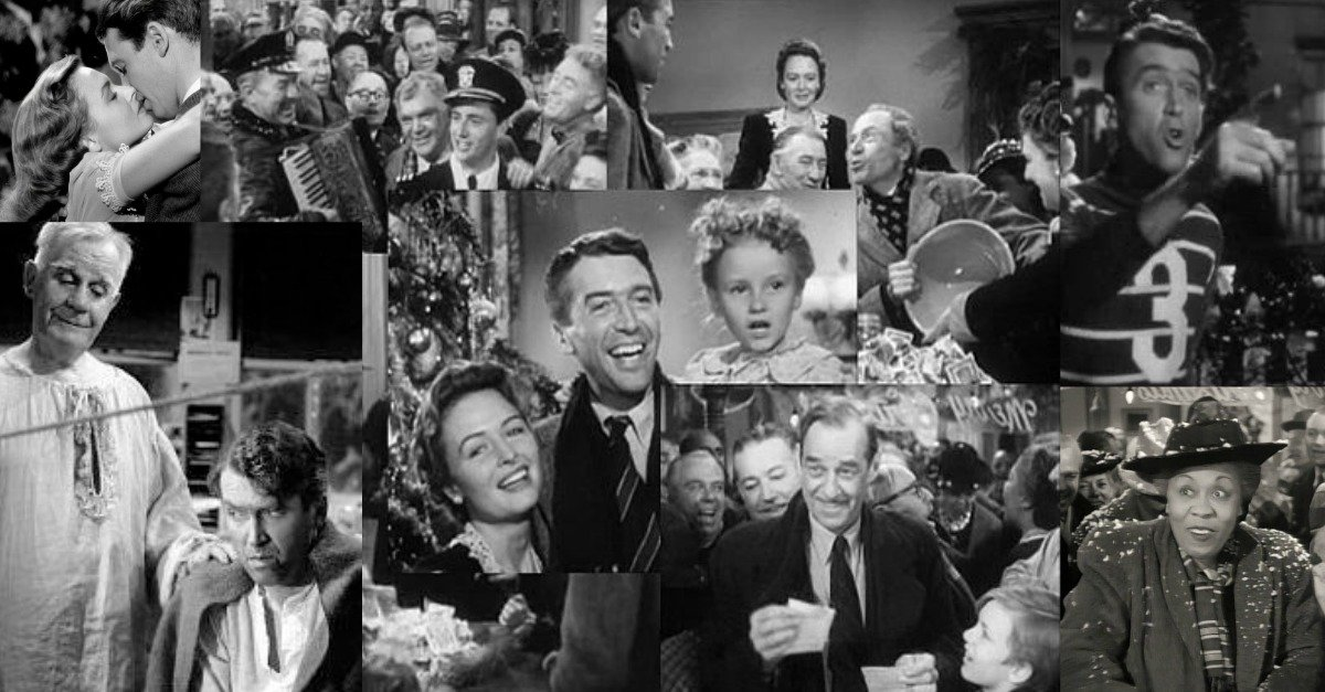 3 Lessons From Its A Wonderful Life Quiz