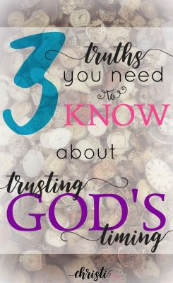 You need this hope for shadow seasons. A biblical worldview based on James 1:17 reminds you God doesn't shift or change. You can trust in God's time and in His plan. Encouragement quotes for Christians, Scriptures for strength, Christian living advice, Bible verses