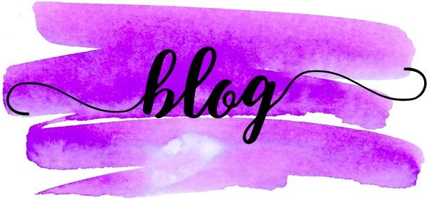 Blog Index (formerly The Cheerio Trail)