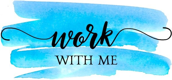 Work With Me: Christi Gee, digital marketing strategist