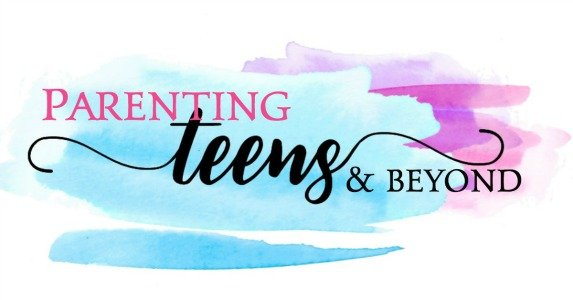 Parenting teens & beyond