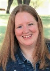 Amy Baker: How to trust again when you feel betrayed by God.