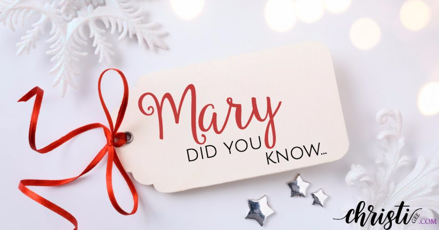 "Have you seen this astounding video pairing footage from ""The Bible"" miniseries and ""Mary did you know?"" Learn the story behind the song as well. Christmas songs, Advent devotional, Christmas lyrics"